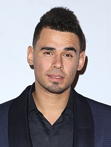 Best quotes by Afrojack