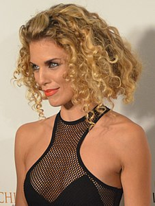 Best quotes by AnnaLynne McCord