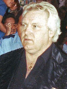 Best quotes by Bobby Heenan