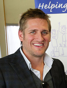 Best quotes by Curtis Stone