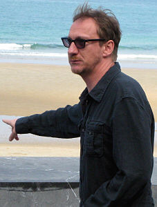 Best quotes by David Thewlis