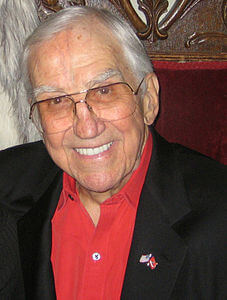 Best quotes by Ed McMahon