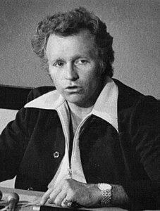 Best quotes by Evel Knievel