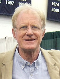 Best quotes by Ed Begley, Jr.