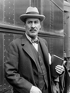 Best quotes by Howard Carter