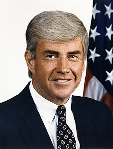 Best quotes by Jack Kemp