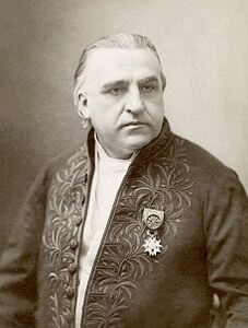 Best quotes by Jean-Martin Charcot