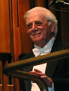 Best quotes by Jerry Goldsmith