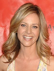 Best quotes by Jessalyn Gilsig