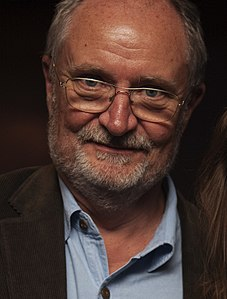 Best quotes by Jim Broadbent