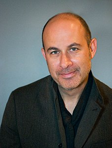 Best quotes by John Varvatos