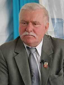 Best quotes by Lech Walesa
