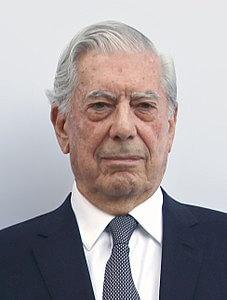 Best quotes by Mario Vargas Llosa