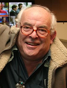 Best quotes by Ralph Steadman