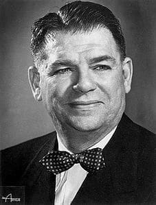 Best quotes by Oscar Hammerstein II