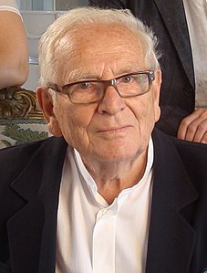 Best quotes by Pierre Cardin