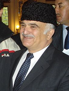 Best quotes by Prince Hassan bin Talal