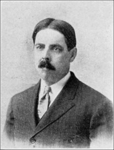 Best quotes by Edward Thorndike