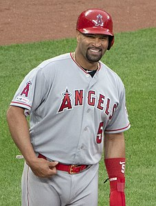 Best quotes by Albert Pujols
