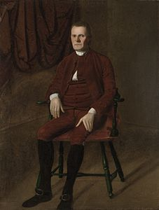 Best quotes by Roger Sherman