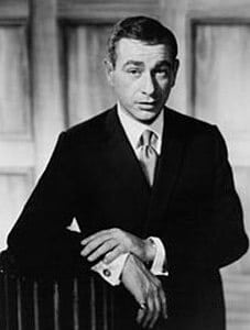 Best quotes by Shelley Berman