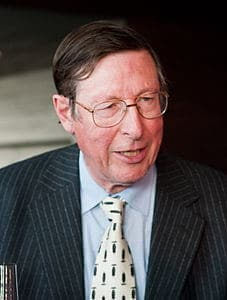 Best quotes by Max Hastings