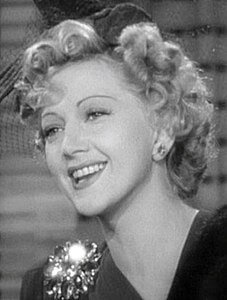 Best quotes by Stella Adler