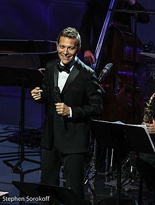 Best quotes by Michael Feinstein