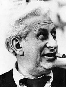 Best quotes by Studs Terkel