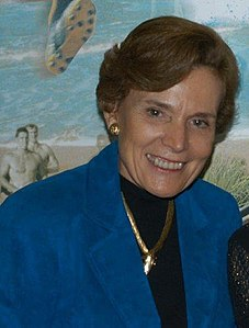 Best quotes by Sylvia Earle