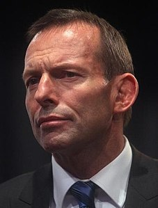 Best quotes by Tony Abbott