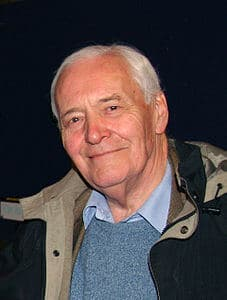Best quotes by Tony Benn