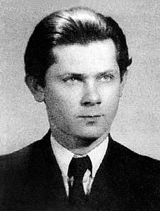 Best quotes by Zbigniew Herbert