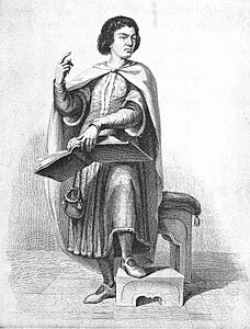 Best quotes by Peter Abelard