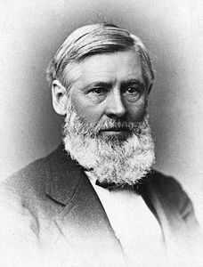 Best quotes by Asa Gray