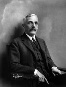 Best quotes by Andrew Mellon
