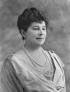Best quotes by Baroness Orczy