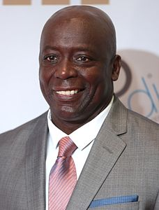 Best quotes by Billy Blanks