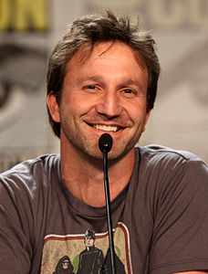 Best quotes by Breckin Meyer