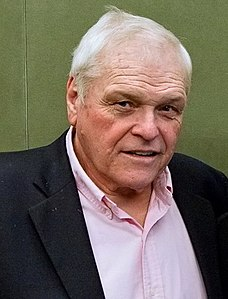 Best quotes by Brian Dennehy