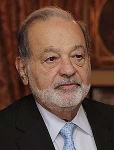 Best quotes by Carlos Slim