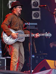 Best quotes by Les Claypool