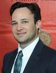 Best quotes by Danny Strong