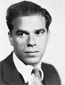 Best quotes by Frank Capra
