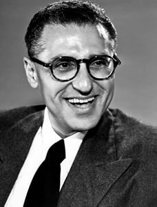 Best quotes by George Cukor