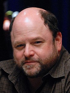 Best quotes by Jason Alexander