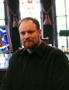 Best quotes by John Carter Cash