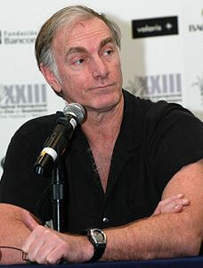 Best quotes by John Sayles