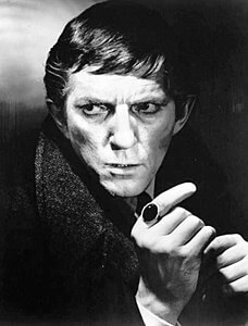 Best quotes by Jonathan Frid