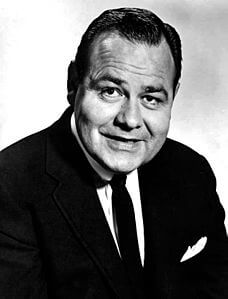 Best quotes by Jonathan Winters